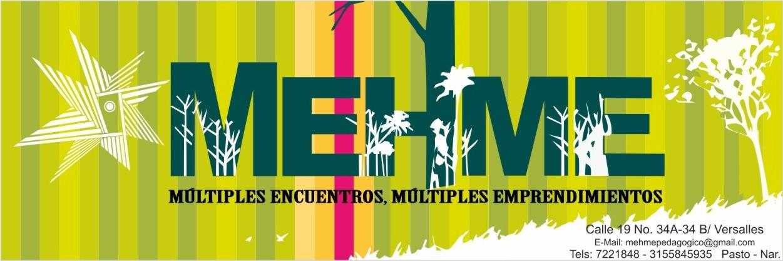 Mehme